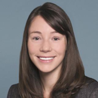 Bethany Karwoski, MD