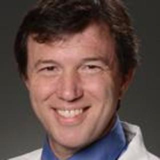 Lawrence Lurvey, MD