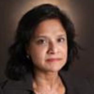 Reena Camoens, MD