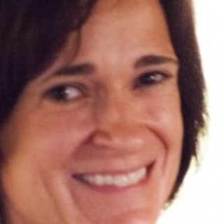 Marli Parobek