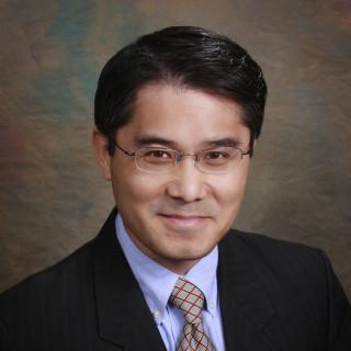 Chau Nguyen, MD