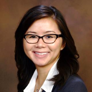 Angela Tran, MD