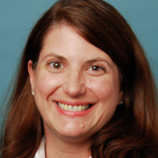 Kathryn Veal, MD