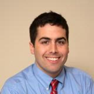Michael Cuttica, MD