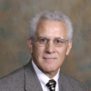 Gerald Bottenfield, MD
