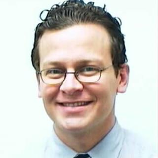 Todd Minars, MD