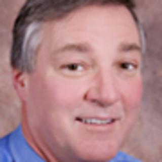 Gregg Fasulo, MD