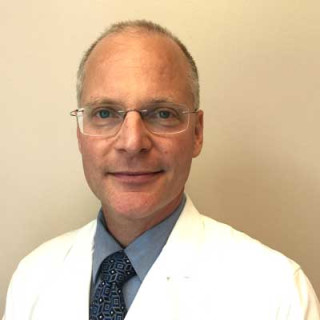 Craig Heinly, MD