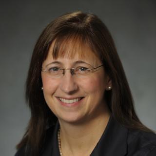 Lisa Bellini, MD