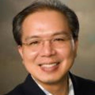 John Tan, MD