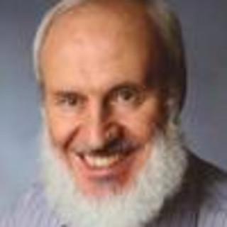 Ahmad Muraywid, MD