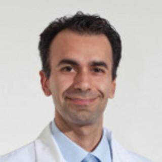 Hani Salehi-Had, MD