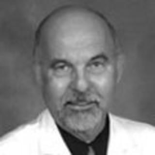 Walter Sorokolit, MD