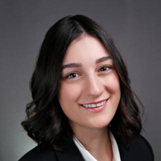 Hannah Alter, MD