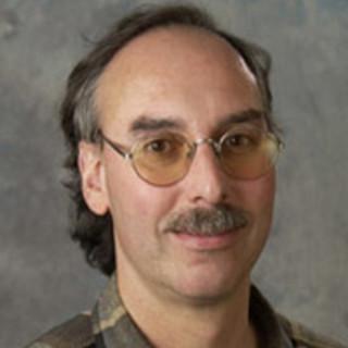 Charles Kutner, MD