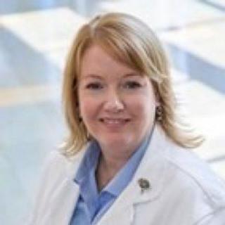 Jennifer Yanoschak, MD