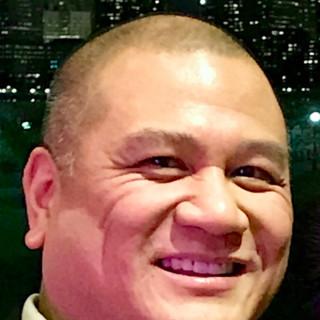John-Eric Vallarta