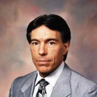 William Salerno, MD