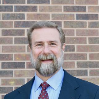 James Shuler, DO