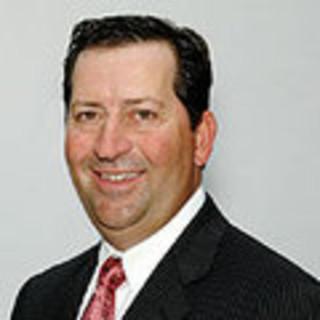 Scott McKnight, MD