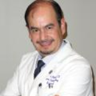 Luis Noble, MD