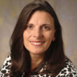 Dorothy Mezza