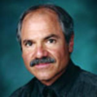 Hal Joseph, PA