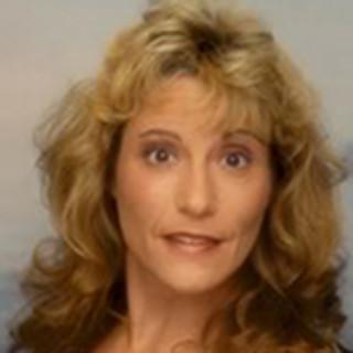 Kimberly (Purgavie) Cecchini-Purgavie, DO