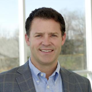 Jeffrey Dunn, DO