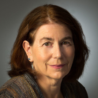 Laura Stern, MD