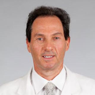 Franklin Gaylis, MD