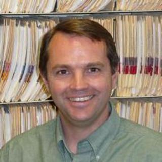 John Welter, MD