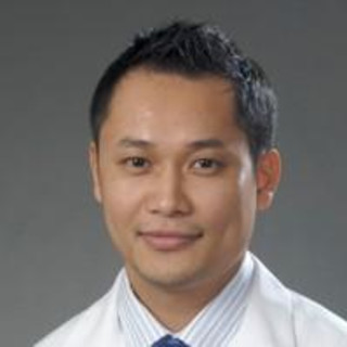 Brandon Pham, MD