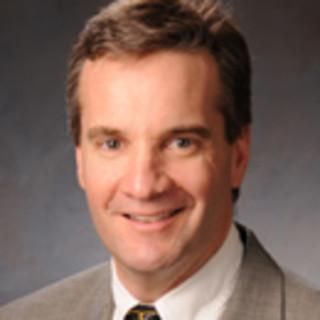 David Coll, MD