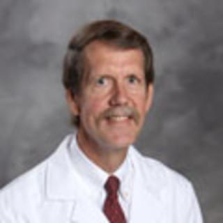 Thomas Benninger, MD