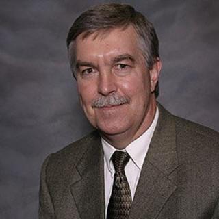 Philip Day, MD