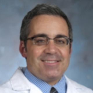 David Pasquale, MD