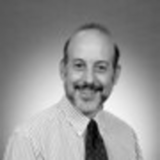 Paul Spiro, MD
