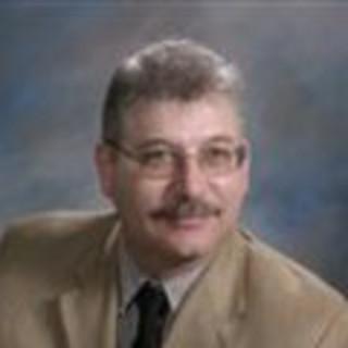 Ira Rubin, MD