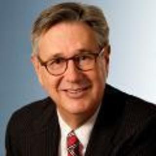 Gordon Brody, MD
