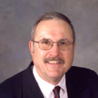 Robert Notz, MD