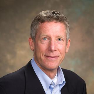 John Neal, MD