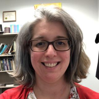 Gina Kring, MD