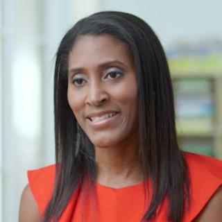 Khadijah Watkins, MD