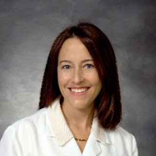 Claudia DeYoung, MD
