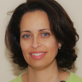 Vivian Makar, MD