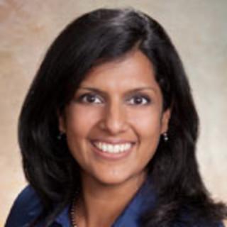 Sameena Wafa, MD