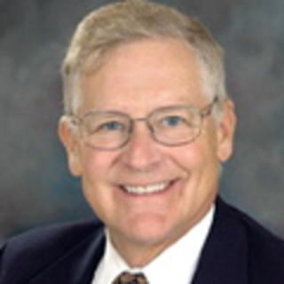 Craig Haytmanek, MD