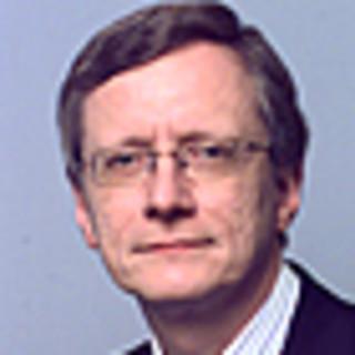Ronald Peshock, MD