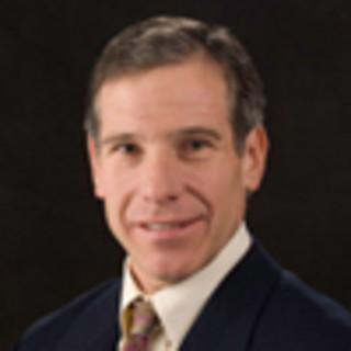 Kenton Sizemore, MD